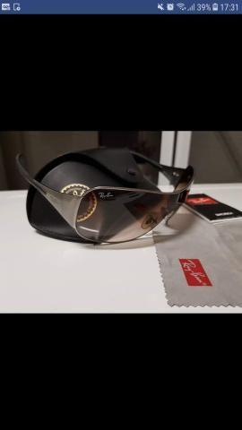 Óculos de sol Ray Ban - Bijouterias, relógios e acessórios - Jardim ... 8f15f6ffeb