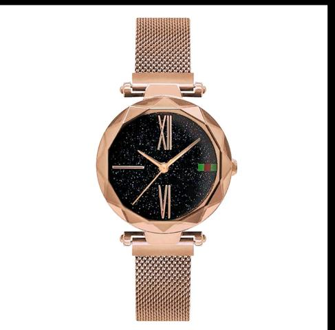 ca2493b05b4 Relógios femininos importados 100% originais Premium - Bijouterias ...