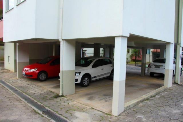 Apartamento à venda com 3 dormitórios em Glória, Joinville cod:V45951 - Foto 5