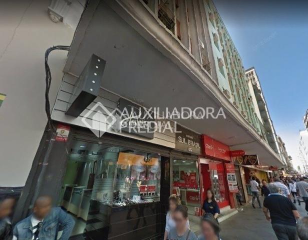 Escritório para alugar em Centro histórico, Porto alegre cod:284051 - Foto 3