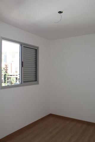 Apartamento novo!! - Foto 16