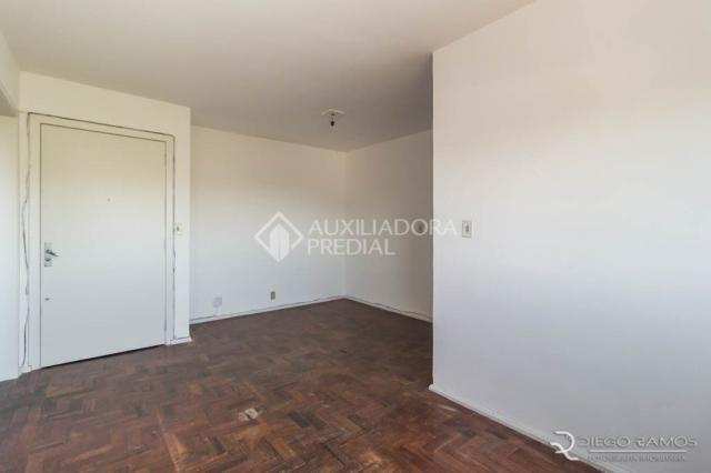 Apartamento para alugar com 3 dormitórios em Santa tereza, Porto alegre cod:273827 - Foto 17