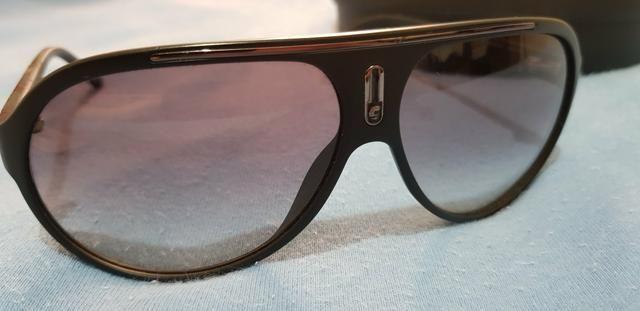 Óculos Masculino Carrera - Bijouterias, relógios e acessórios ... 75da1a84ec