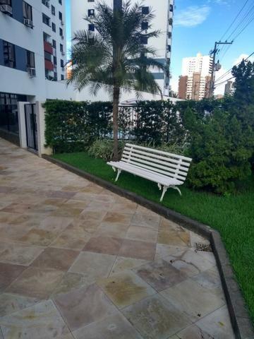 Jardim Tropical Residence de; 3/4, Vizinho ao Shopping Jardins - Foto 5