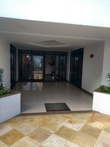 Jardim Tropical Residence de; 3/4, Vizinho ao Shopping Jardins - Foto 3