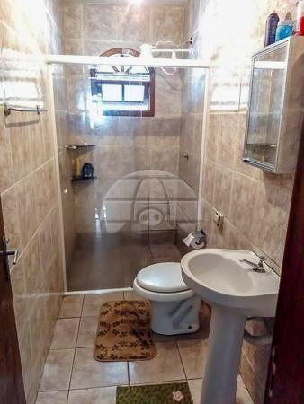 Casa de condomínio à venda com 3 dormitórios em Vila são paulo, Colombo cod:151772 - Foto 7
