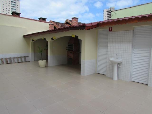 Casa de condominio 02 Dorms com piscina R$ 60 MIL - Foto 19