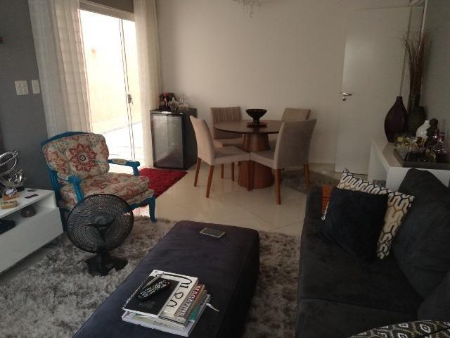 Casa para venda, frente, linear possui 240m² com 3 quartos em Vista Alegre - Rio de Janeir - Foto 7