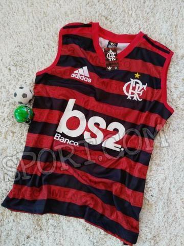 792e54334a000 Camiseta do Flamengo - Roupas e calçados - Centro, Manaus 617086565 ...