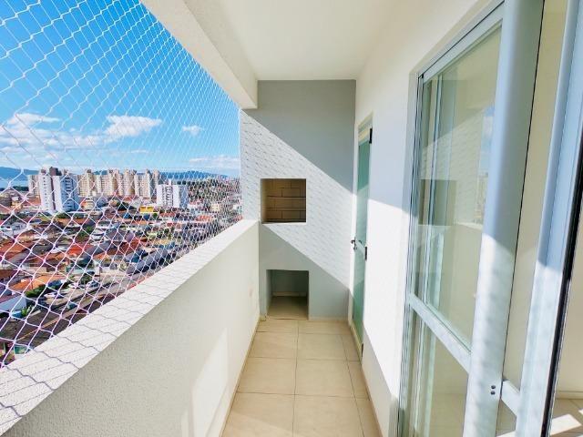 Apartamento de 1 dormitório | Areias - São José/SC - Foto 10