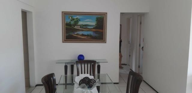 Apartamento em José Bonifácio - Foto 6