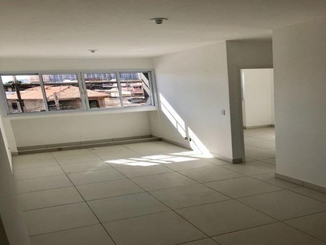 Apartamentos na Samambaia de 2 quartos com suíte no Ilha Azul - Foto 4