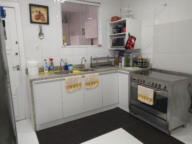 Casa para venda, frente, linear possui 240m² com 3 quartos em Vista Alegre - Rio de Janeir - Foto 17