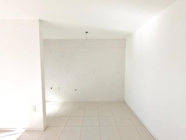 Apartamento de 1 dormitório | Areias - São José/SC - Foto 12