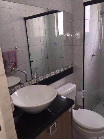 Ultimo apartamento de 2 quartos em André Carlone com apenas 10% de entrada - Foto 11