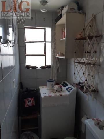Apartamento, Alto Boqueirão, Curitiba-PR - Foto 18