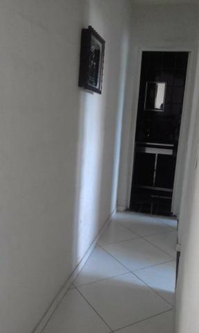 Apartamento de dois quartos por apenas 98 mil em Andre Carloni - Foto 6
