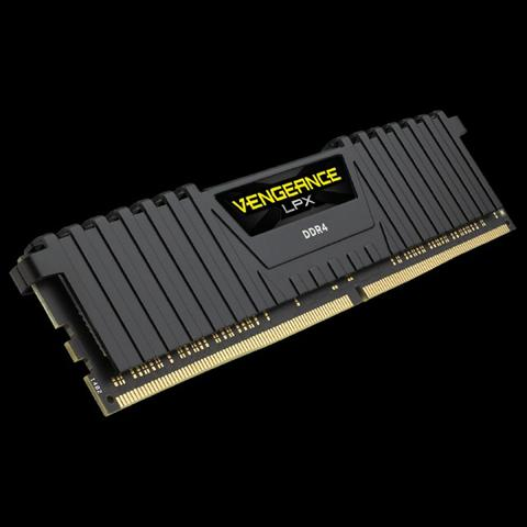 PCImbativel - Venda de SSD 120Gb - Dê um Up-grade no seu PC ou Note - Foto 5