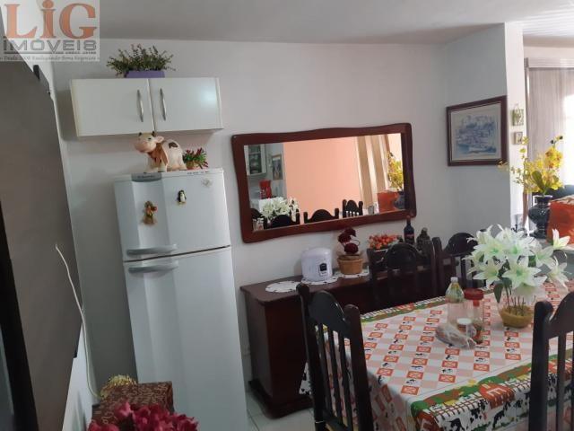 Apartamento, Alto Boqueirão, Curitiba-PR - Foto 19