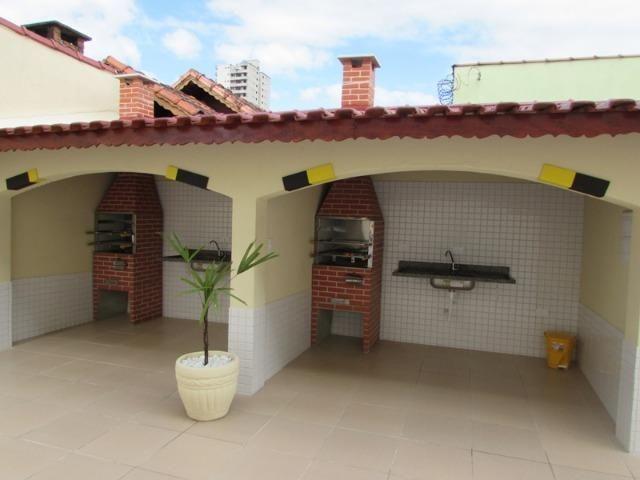 Casa de condominio 02 Dorms com piscina R$ 60 MIL - Foto 20