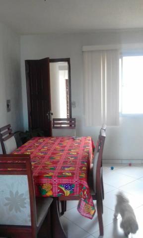 Apartamento de dois quartos por apenas 98 mil em Andre Carloni - Foto 4