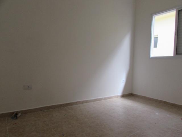 Casa de condominio 02 Dorms com piscina R$ 60 MIL - Foto 7