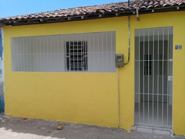 Casas em Prazeres nas melhores localidades próximas ao metrô, mercados e escolas - Foto 2