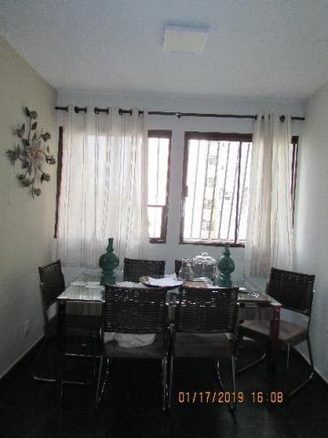 Apartamento no Residencial Cristal - Foto 5