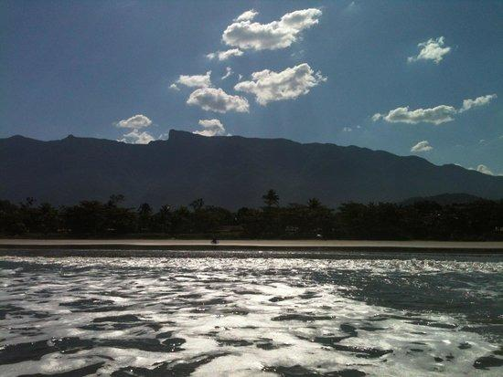 Ubatuba SP - Mata Atlântica   Área Comp. Ambiental, Parque, APP, Santuário, 715 alqueires - Foto 3