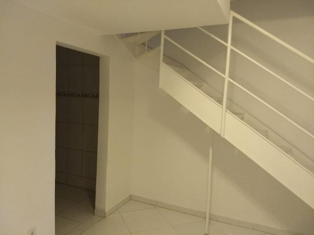 Duplex pra venda - Santa Cruz da Serra - Foto 3
