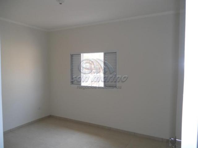 Casa para alugar com 3 dormitórios em Barreiro, Jaboticabal cod:L4486 - Foto 11