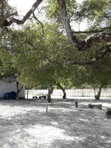 Acampamento com 13 500m² em Jordão de Monte Gordo, Camaçari - Foto 14