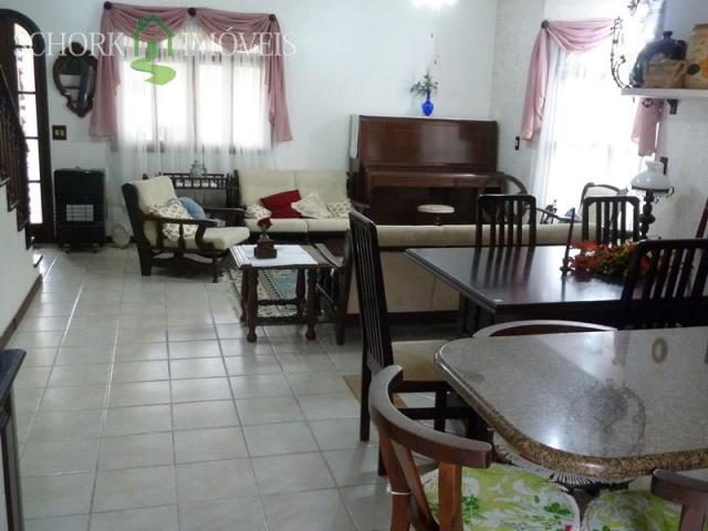 Casa à venda com 2 dormitórios em Fortaleza, Blumenau cod:6348 - Foto 6