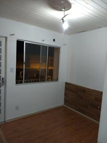 Duplex pra venda - Santa Cruz da Serra - Foto 9