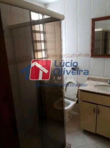 Apartamento à venda com 2 dormitórios em Olaria, Rio de janeiro cod:VPAP21106 - Foto 10