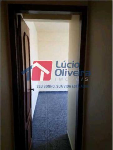 Apartamento à venda com 2 dormitórios em Olaria, Rio de janeiro cod:VPAP21106 - Foto 7