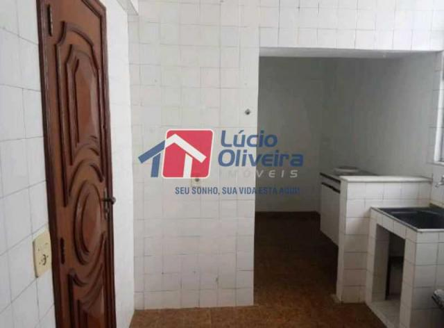 Apartamento à venda com 2 dormitórios em Olaria, Rio de janeiro cod:VPAP21106 - Foto 15