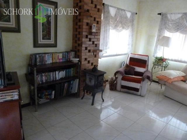 Casa à venda com 2 dormitórios em Fortaleza, Blumenau cod:6348 - Foto 4