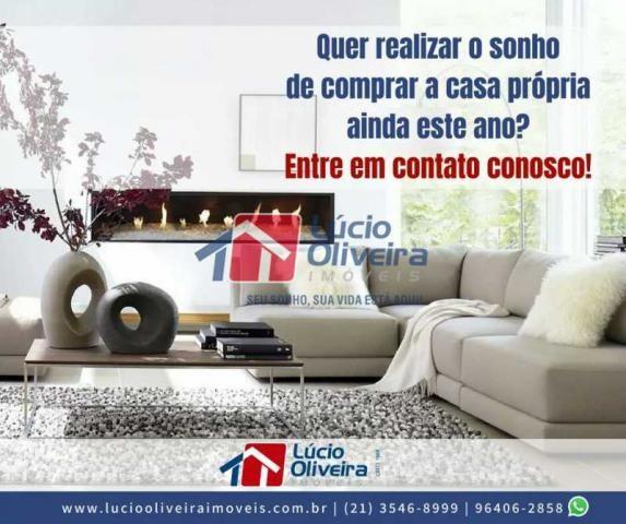 Apartamento à venda com 2 dormitórios em Olaria, Rio de janeiro cod:VPAP21106 - Foto 19
