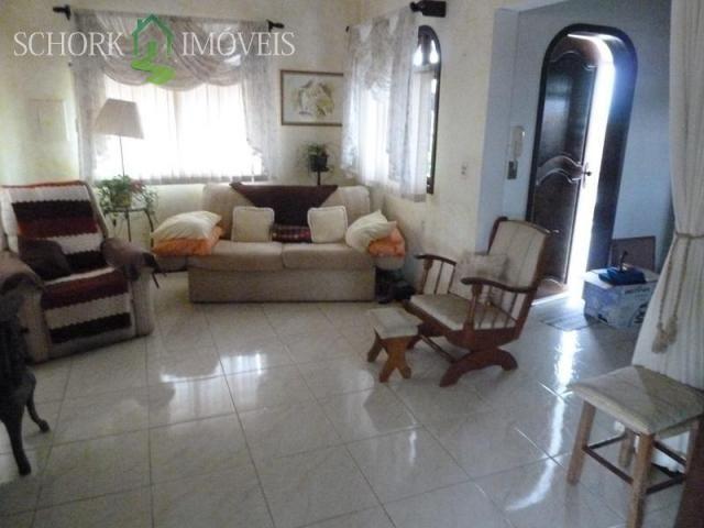 Casa à venda com 2 dormitórios em Fortaleza, Blumenau cod:6348 - Foto 3