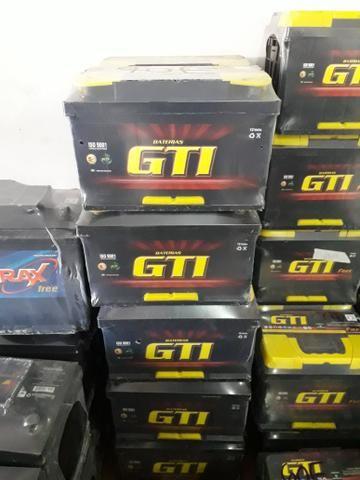 Bateria 70Ah com preço Especial 239,00 Com 12 Meses de garantia