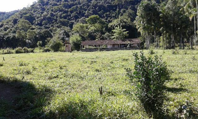 Vendo fazenda com 32 alqueres - Foto 7