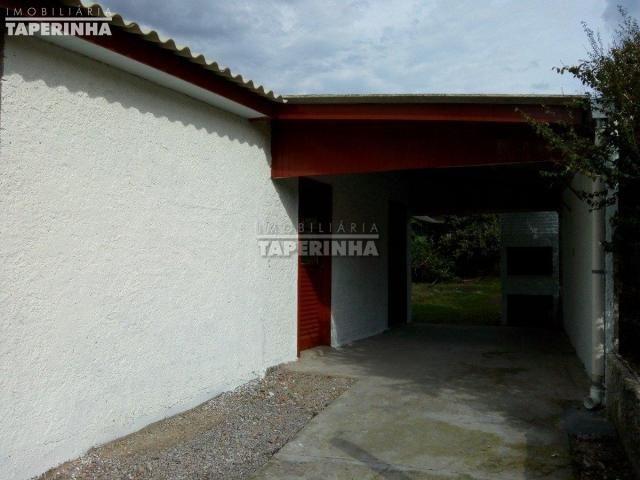 Casa para alugar com 3 dormitórios em Campestre do menino deus, Santa maria cod:10979 - Foto 3