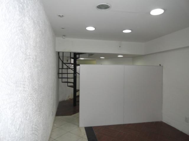 LO0010V - Loja 54 m², Avenida Shopping, Meireles, Fortaleza/CE - Foto 2