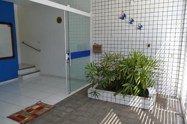 Prédio Residencial a Venda, no Centro de Juazeiro do Norte - CE. - Foto 3