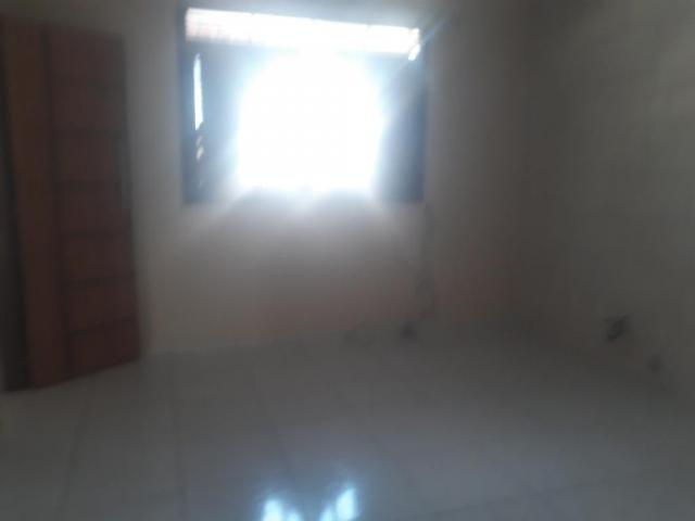 Excelente casa duplex em Nova Parnamirim com ótimo acabamento por apenas R$ 2.0000,00 acab - Foto 19