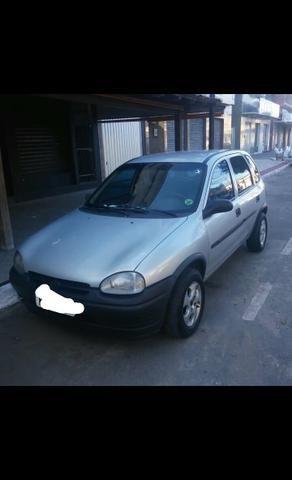 Corsa hatch - Foto 3