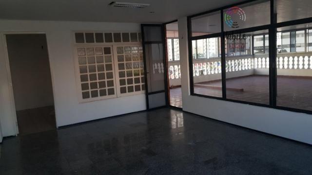 Apartamento, Parquelândia, Fortaleza-CE - Foto 5