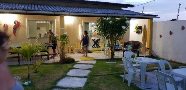 Residencial Vale do Sal em Salinas. Casa c/ 3/4 - COD: 2475 - Foto 5