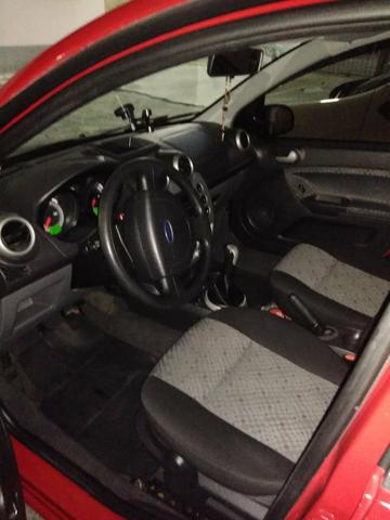 "Ford Fiesta 1.6 - 2013 ""particular"" - Foto 6"
